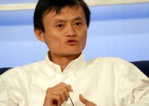 Il discorso di Jack Ma di Alibaba su vita e lavoro