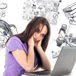 produttività personale multitasking