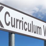 serve curriculum