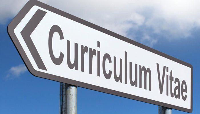 serve curriculum