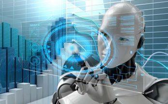 risorse umane intelligenza artificiale