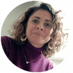 Alessia Raimondi