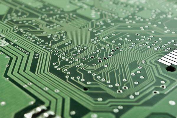 tecnologie bim e lavoro