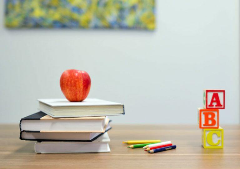 corporate smart education