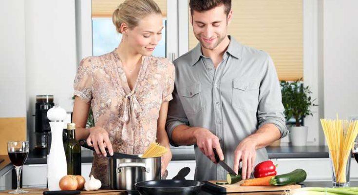 corso di formazione cucina
