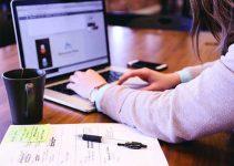 Digital mindset: cos'è e a cosa serve