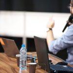fondi interprofessionali formazione continua