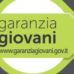 garanzia giovani logo