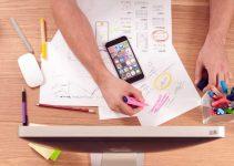 Marketing interno: perchè serve in azienda