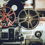 migliori scuole cinema roma