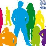 nestlè formazione needs giovani
